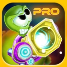 Space Tower Defender Pro icon