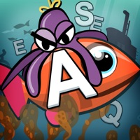 Codes for Fish and Spell Hack