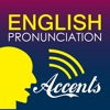 English Pronunciation Training US UK AUS Accents