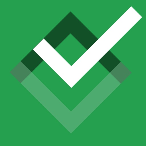 ToDone - Simple Todo List with Unlimited Subtasks