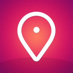 LifePinner - Pin Your Travel Map