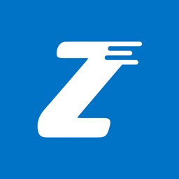 Zoto - Mobile Airtime Recharge