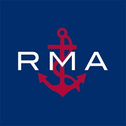 Regatta Manager Assistant