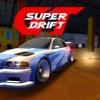 点击获取GT Super Drift