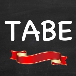 TABE - Adult Education Practice Exam