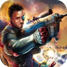 Activities of Sniper 3D Gun - Multiplayer Shooting Games