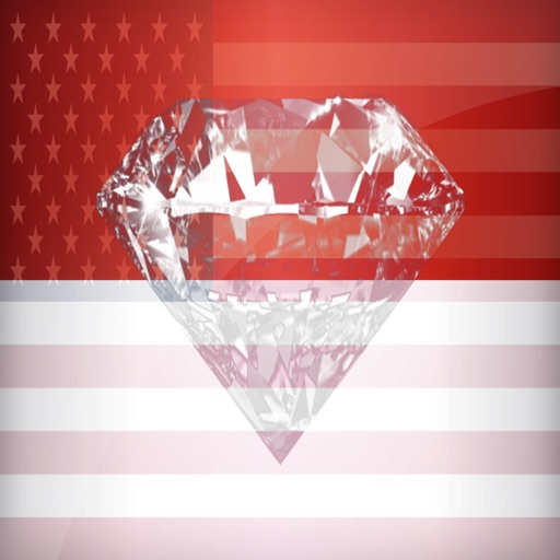 Javanese Phrases Diamond 4K Edition icon