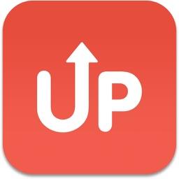 Upcomer eSports - live scores, notifications, news