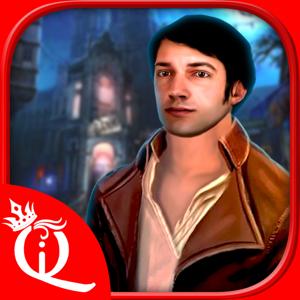 Mystery Town - Hidden Adventure app