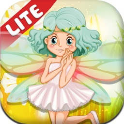 The Fairies Puzzle Link Games