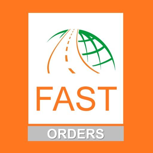 Fast Orders
