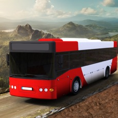 Activities of Extreme Bus Driver 3d
