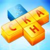 Alexei Garbuzenko - Сканворды и кроссворды HD artwork