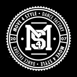 Move4Style Pro