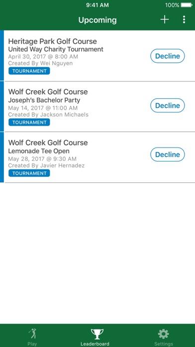 Garmin Golf App Profile  Reviews, Videos and More