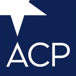 ACP AdvisorNet