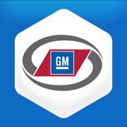 EPC-SGMW-正版五菱原厂配件目录