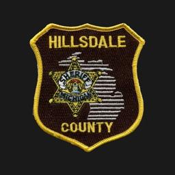 Hillsdale County Sheriff