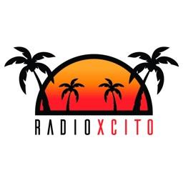 RadioXcito