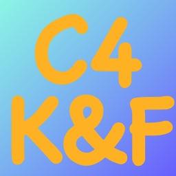 Chiropractic 4 Kids & Families