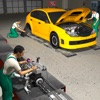 Car Mechanic Engine Overhaul - Auto Repair Factory Reviews