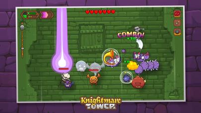 Knightmare Towerのおすすめ画像2