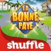 La Bonne Paye by ShuffleCards