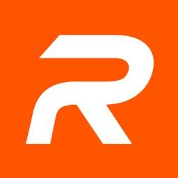 RunSocial - Treadmill running made social and fun