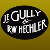 Gully & Hechler Insurance