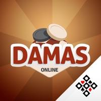 Codes for Damas Online Hack