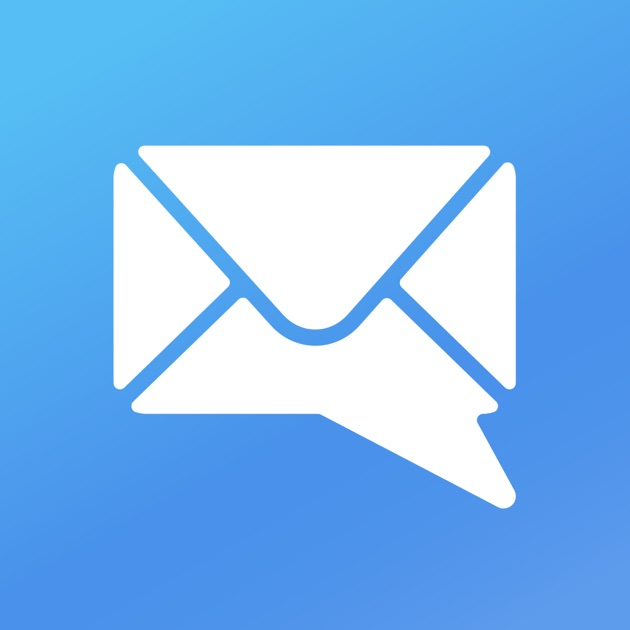 Mailtime Email Messenger Gmail Yahoo Mail Outlook On The