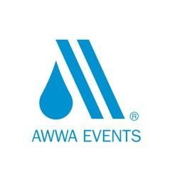 AWWA Events