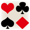 Lucky Solitaire - GameTop Pte Ltd