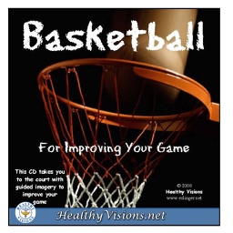 Basketball For Improving Your Game