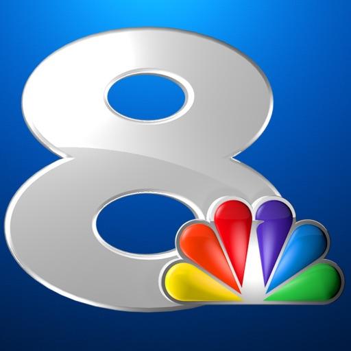 WFLA News Channel 8 - Tampa, Florida
