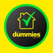 Real Estate License Exam For Dummies