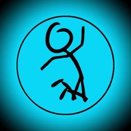 Sebbson Jump