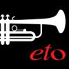 Arban Study No. 1 - Advanced Trumpet Practice