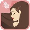 Peaceful Sleep Hypnosis for Deep Relaxation