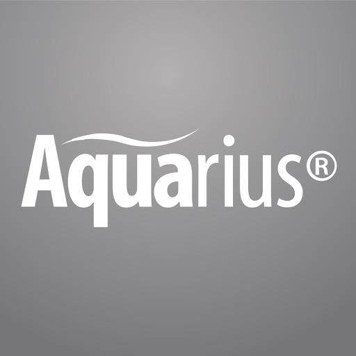 Water test Aquarius
