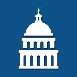 Washington, D.C. - Travel Guide & Offline Map