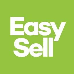 EasySell - Buy & Sell in Malta