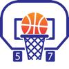 My Scoreboard Basketball