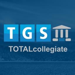 TOTALcollegiate