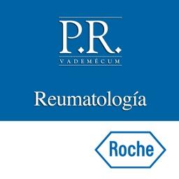 PR Vademecum Reumatología