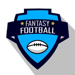 Fantasy Football Draft Kit & Cheat Sheet 2017