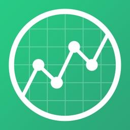 DashFlow Money Tracker - Budget & Finance Manager