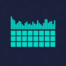 Drum Pad Pro - Drum beats & music maker
