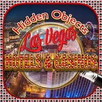 Codes for Hidden Objects Las Vegas Casinos Time Spot Pic Hack