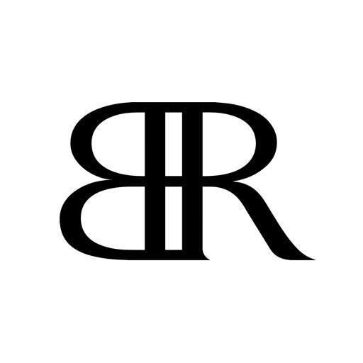 Banana Republic: Shop Clothes, Shoes & Accessories